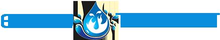 Ersu Tesisat Logo | Ersu Tesisat