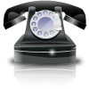 telephone256 - Ersu Tesisat