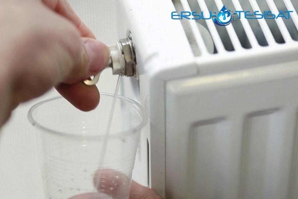 Bağcılar Petek Temizleme, Bağcılar Petek Temizliği - Ersu Tesisat