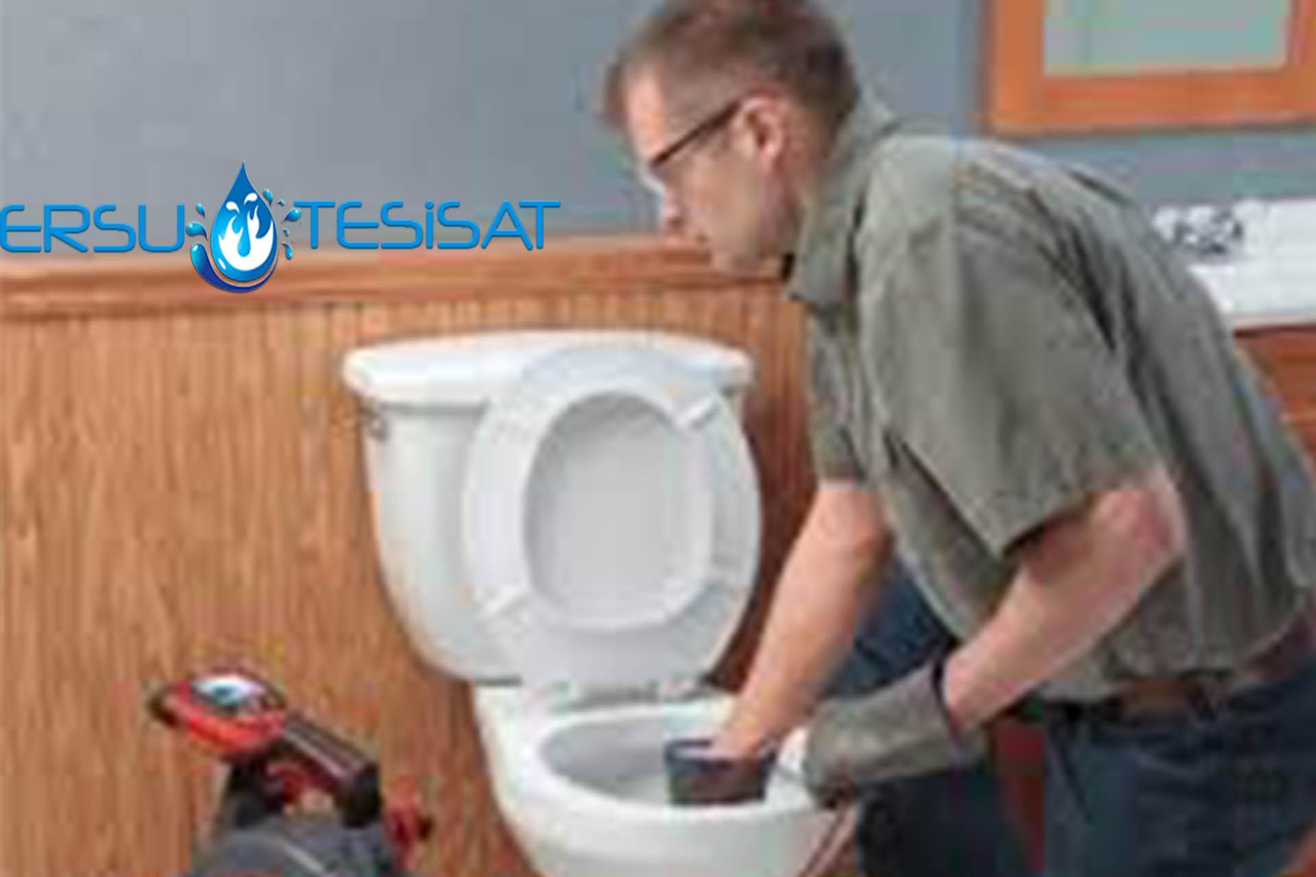 Kemalpaşa Tıkanıklık Açma, Kemalpaşa Lavabo Tıkanıklığı Açma, Kemalpaşa Gider Tıkanıklığı Açma, Kemalpaşa Tuvalet Tıkanıklığı Açma, Kemalpaşa WC Tıkanıklığı Açma