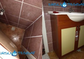 Tuvalet Tıkanıklık Açma, Tuvalet Lavabo Tıkanıklığı Açma, Tuvalet Gider Tıkanıklığı Açma, Tuvalet Tıkanıklığı Açma, Tuvalet WC Tıkanıklığı Açma