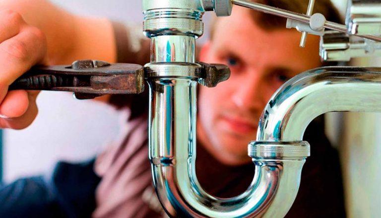 Nurtepe Su Kaçağı Tespiti, Nurtepe Kırmadan Su Kaçağı Bulma, Nurtepe Su Kaçağı Onarımı, Nurtepe Sıhhi Tesisatçı, Nurtepe Kamerayla Su Kaçağı