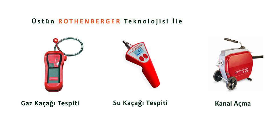 Arnavutköy Kameralı Su Kaçağı Tespiti, Arnavutköy Su Kaçağı Bulma,Arnavutköy Su Kaçağı Onarımı,Arnavutköy Su Tesisatçısı